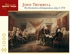 The Declaration of Independence 1,000-piece Jigsaw Puzzle