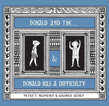 The Donald Boxed Set