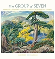 The Group of Seven 2018 Wall Calendar