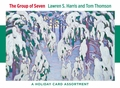 The Group of Seven: Lawren S. Harris and Tom Thomson Holiday Card Assortment