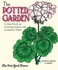 The Potted Garden: A Quiz Deck on Growing Indoor and Container Plants