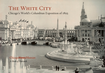 Image result for Columbian Exposition