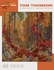Tom Thomson: Autumn's Garland 1,000-piece Jigsaw Puzzle