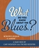 What Do You Know About The Blues? Knowledge Cards
