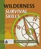 Wilderness Survival Skills Knowledge Cards