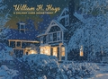 William H. Hays Holiday Card Assortment