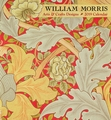 William Morris: Arts & Crafts Designs 2019 Wall Calendar