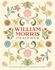 William Morris Sticker Book