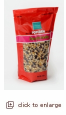 2-lb. Flavorful Medley Gourmet Popping Corn