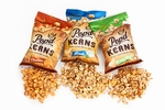 3 Pack - Variety Pop'd Kerns�