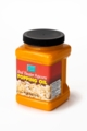 30 oz. Real Theater Popcorn Coconut Popping Oil