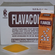 Flavacol® Theater Popcorn Salt, 35 oz. (Case Pack of 12)