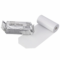 110mm x 18m High Density Poly Thermal Paper for Sony UPP-110HD (5 rolls/case)