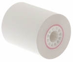 "2 1/4"" x 85'  (58mm x 26m)  Thermal Paper  (50 rolls/case)"
