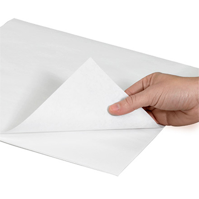 butcher paper sheets Neutral ph butcher paper measuring 12 x 12 per sheet is great for wrapping food products or small scale craft projects white butcher paper shows colors and labels clearly each individual sheet measures 36 x 36 for a variety of medium and large sized applications.