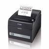 "Citizen CT-S310II - 3"" Thermal Receipt Printers"