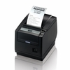 "Citizen CT-S601 - 3"" Thermal Receipt Printers"