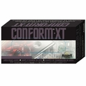 Conform XT Premium Powder Free Latex Gloves (100ct)