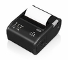 "Epson Mobilink P80 Plus - 3"" Thermal Receipt Printers"