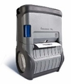 Intermec PB31 Three Inch Rugged Direct Thermal Mobile Label-Receipt Printer
