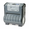 Intermec PB42 Four Inch Mobile Thermal Receipt Printer