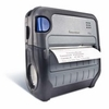 Intermec PB51 Four Inch Rugged Mobile Direct Thermal Receipt Printer