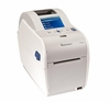 Intermec PC23d Two Inch Direct Thermal Desktop Printer
