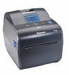 Intermec PC43d Four Inch Direct Thermal Desktop Printer