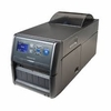 Intermec PD43 Four Inch Direct Thermal & Thermal Transfer Desktop Printer