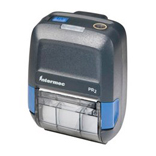 "Intermec PR2 - 2"" Portable Receipt Printer,IRDA, STD,PWR"