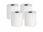 """Star Micronics, Consumables, Trf110-6 Receipt Paper, Direct Thermal, 4.4"""" x 925', 1"""" Core, 6"""" OD, Priced Per Roll - For Tup900 Printers Only"""