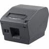 "Star Micronics TSP700II - 3"" Thermal Receipt Printers"