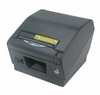 "Star Micronics TSP800II - 4"" Thermal Receipt Printers"