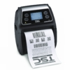 TSC Alpha-4L Portable Label Printer