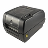 Wasp WPL305 DT/TT Desktop Label Printer