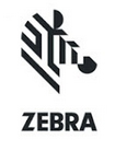 Zebra Thermal Barcode / Label Printers