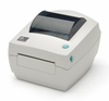 Zebra GC420 Direct Thermal Desktop Printer