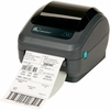 Zebra GK420 Direct Thermal Desktop Printer