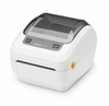 Zebra GK420 Healthcare Desktop Printer