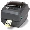 Zebra GK420 Thermal Transfer Desktop Printer