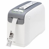 Zebra HC100 Healthcare Desktop Printer