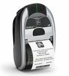 Zebra iMZ220 Two Inch Rugged Mobile Direct Thermal Printer