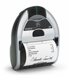Zebra iMZ320 Three Inch Rugged Mobile Direct Thermal Printer