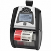 Zebra QLn320 Three Inch Mobile Direct Thermal Printer