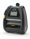 Zebra QLn420 Four Inch Mobile Direct Thermal Printer