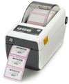 Zebra ZD410 Direct Thermal Healthcare Printer