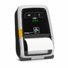 Zebra ZQ110 Two Inch Mobile Direct Thermal Printer