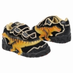 3D Dinosoles Dinosaur Shoes, T-rex Shoes