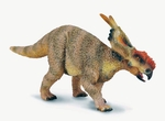 Achelousaurus CollectA Dinosaur Scale Model
