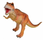 Large Soft T-rex Dinosaur Toy, 22""